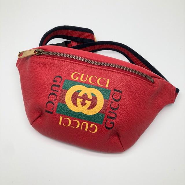 Gucci Belt Bag gucci