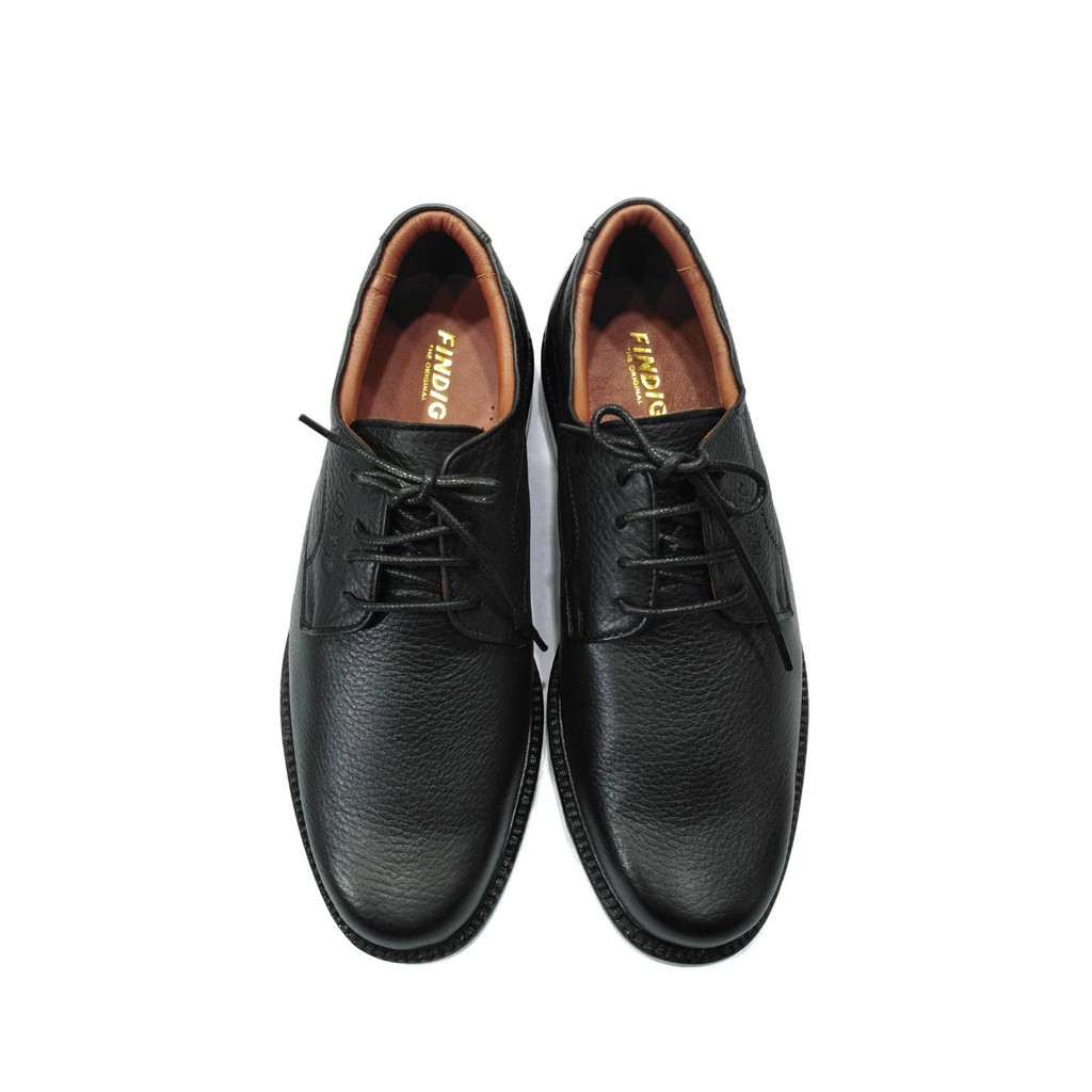 FINDIG รองเท้าคัชชูผู้ชาย รุ่น MM414