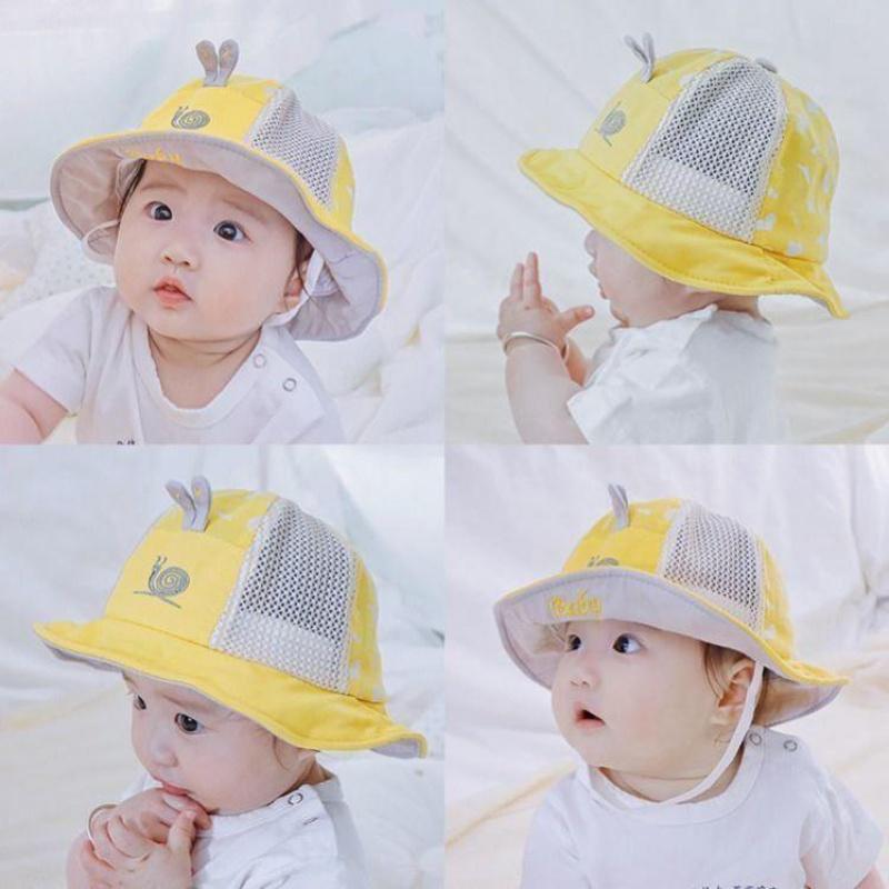 หมวกเด็กกันไวรัส หมวกเด็กเล็ก หมวกไดโนเสาร์ หมวกอบไอน้ำไฟฟ้า หมวกไปทะเล หมวกเด็กโตทารกหมวกป้องกัน飞沫สิ่งประดิษฐ์ฤดูร้อนทา