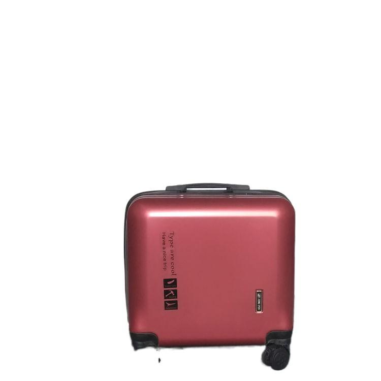 ◆✕[ร้อน] [เคสรถเข็น] กระเป๋าเดินทางขนาดเล็ก กระเป๋าเดินทางขนาดเล็กและเบา กระเป๋าเดินทางรหัสผ่านสำหรับสตรี 20 ใบ ชายตัวเล