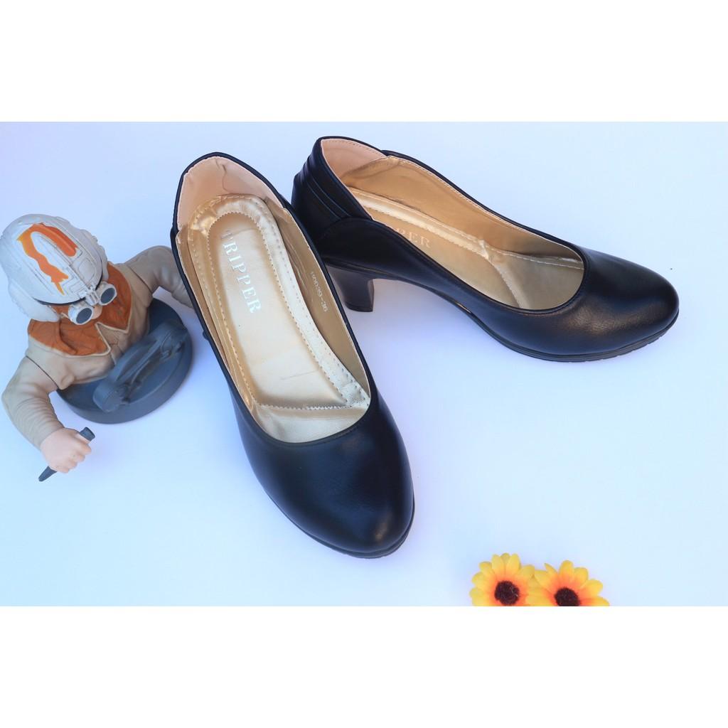 รองเท้าคัชชูส้นสูง #รองเท้าคัชชูเพื่อสุขภาพ #รองเท้าคัชชูแฟชั่น