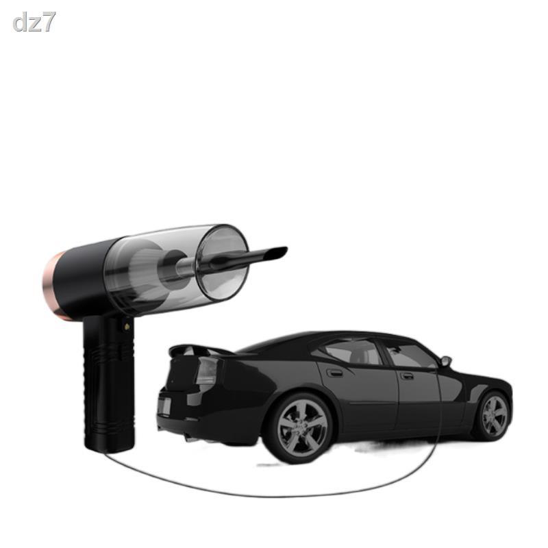 2021 ราคาต่ำร้อนขายสินค้ารีบขึ้นและซื้อ◘✌☌หุ่นยนต์ดูดฝุ่น 3in1 กวาด ดูด ถู ในเครื่องเดียว หุ่นยนต์ดูด มีล้อ ไร้สาย เครื