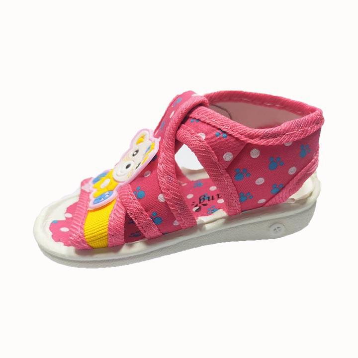 รองเท้าไซส์ใหญ่ 41 45 รองเท้าไซส์ใหญ่ รองเท้าคัชชู รองเท้าแตะ รองเท้าหน้าร้อนหน้าฝน รองเท้าเด็กผู้หญิง รองเท้าใว้ใส่เล่น