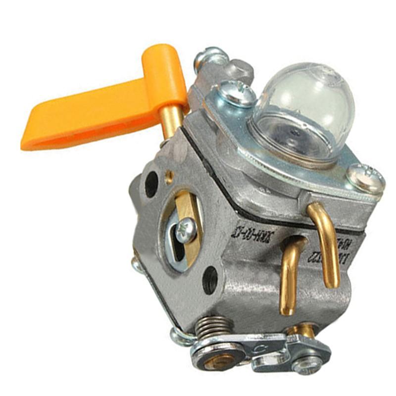 Cheapest Price Carburetor for Homelite HBC26SJS HLT26CDY HHT2655