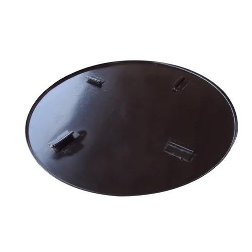 ใบขัดหยาบ ใบขัดปูน สำหรับเครื่องขัดคอนกรีต เครื่องขัดแมลงปอ