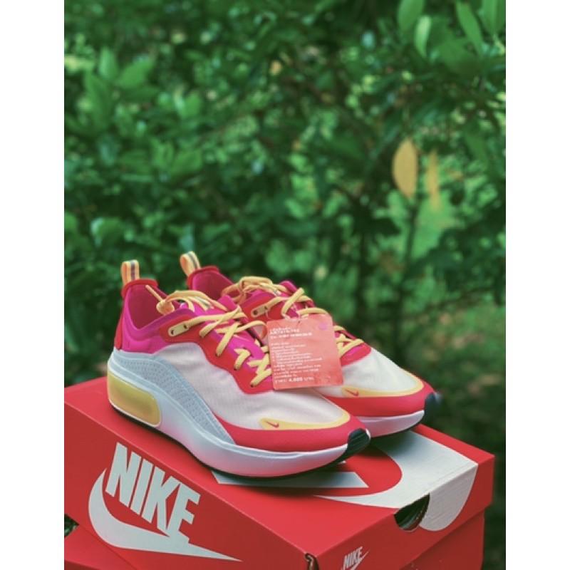 Nike Air max dia se ของแท้100%