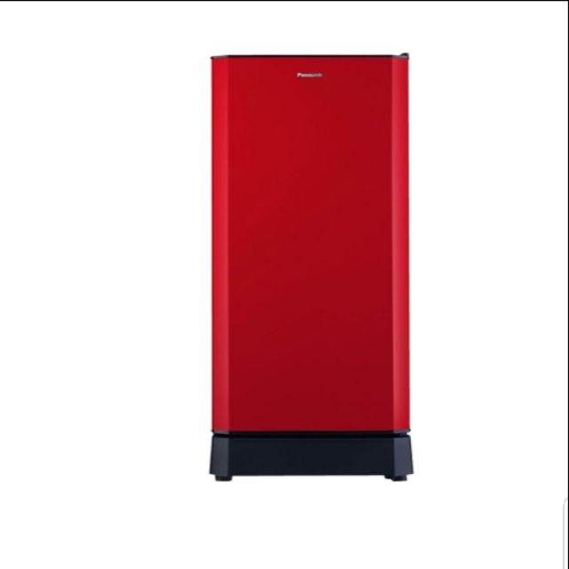 ตู้เย็น Panasonic รุ่น NR-AH188 ขนาด 6.5 คิว