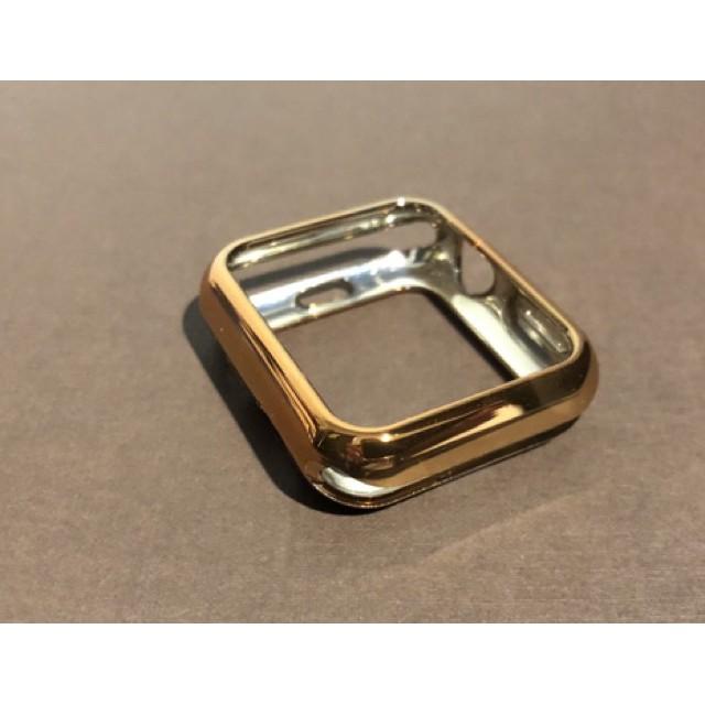 สายนาฬิกา# 🔥ลดเพิ่ม40ใช้โค้ด SHNKRDF40M🔥Apple watch case  ขนาด 40/44 mm.