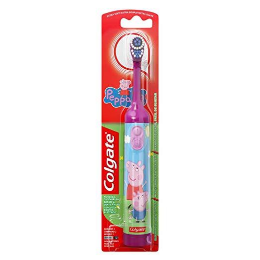 Nr. Kit Schlauch für Trockner 49023825 Candy Hoover Ablaufkit