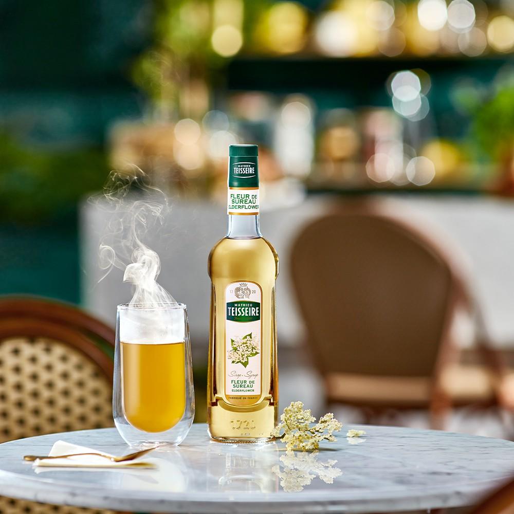 citrosept a rossz leheletért)
