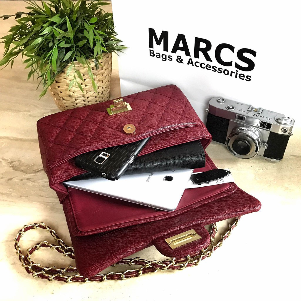 Image # 3 of Review ️MARCS WOMAN ️