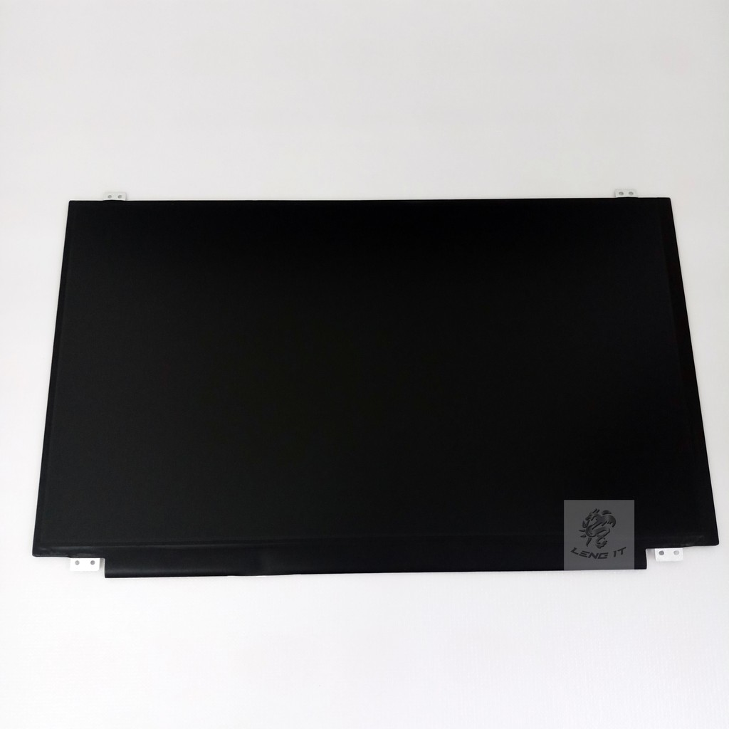 LED Panel จอโน๊ตบุ๊ค ขนาด 15.6 นิ้ว SLIM 30 PIN FULL HD IPS