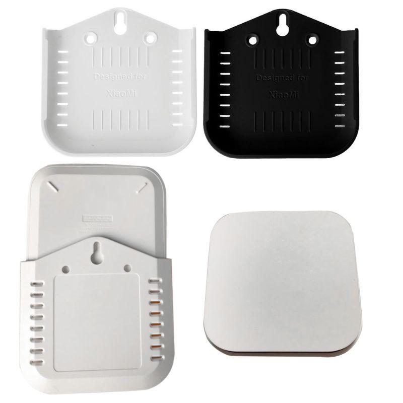 H.s.v อุปกรณ์ขาตั้งสําหรับ Xiaomi Mi 4 C Tv Box