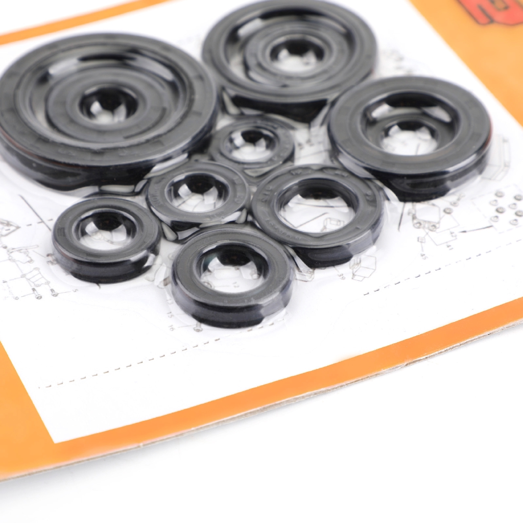 Honda GL1000 Oil Seal Kit