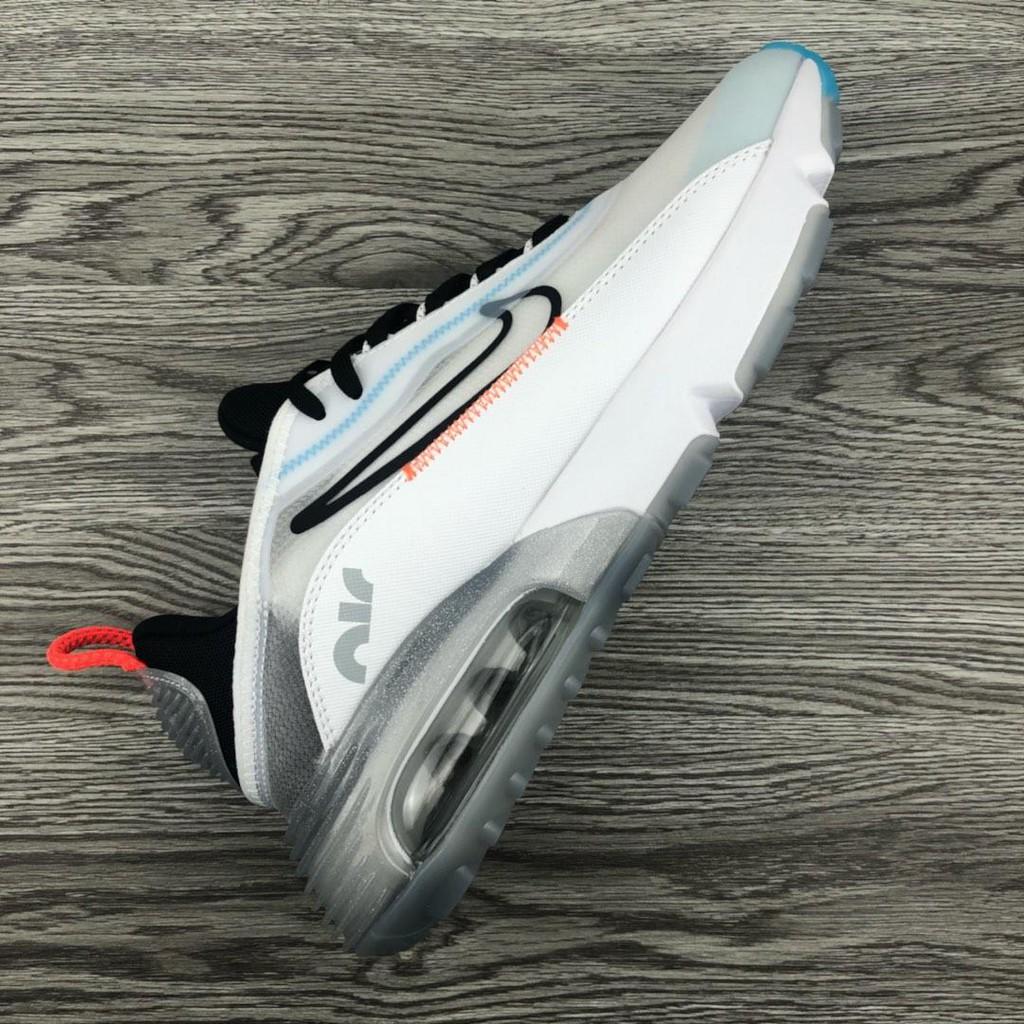 รองเท้ากีฬา Nike Air Max 2090 ขายร้อน 2020 รองเท้าคู่ จำกัด ของแท้