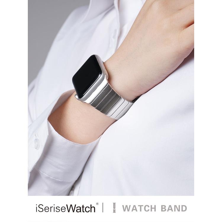 สายนาฬิกาข้อมือสําหรับ Applewatch 5 / Se