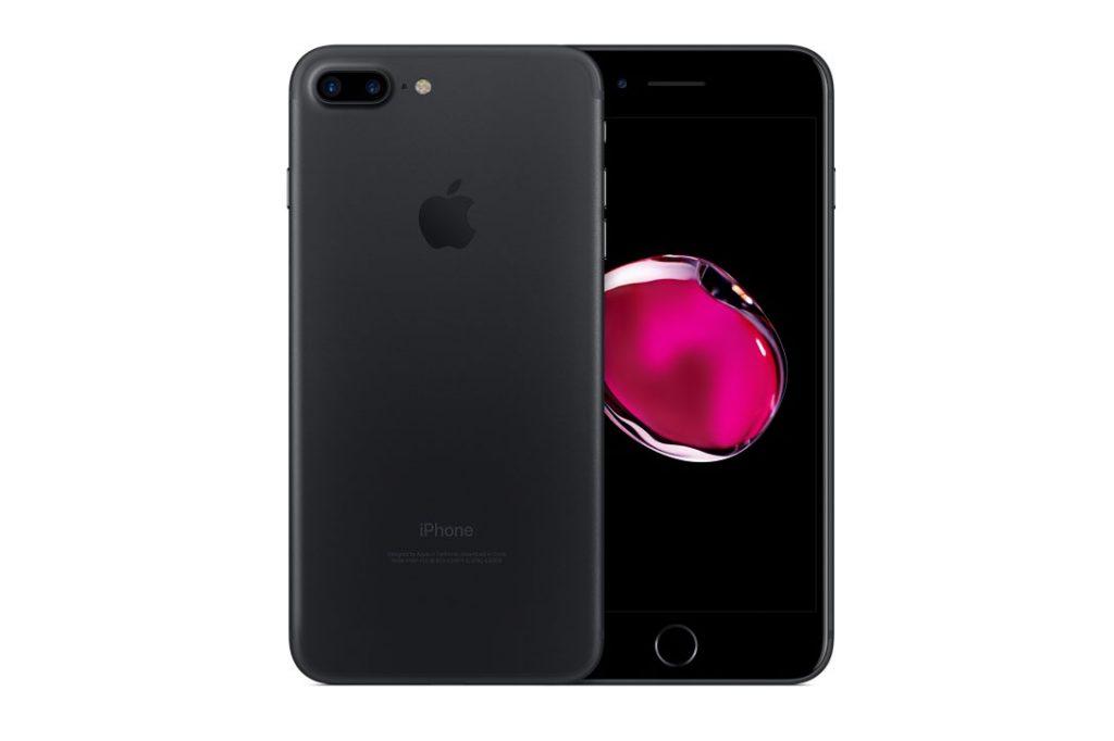 ไอโฟน7พลัสมือสอง Apple Iphone 7 Plus มือสอง Iphone 7 Plus มือ2 ไอโฟน7พลัสมือ2 โทรศัพท์มือถือ มือสอง 256GB