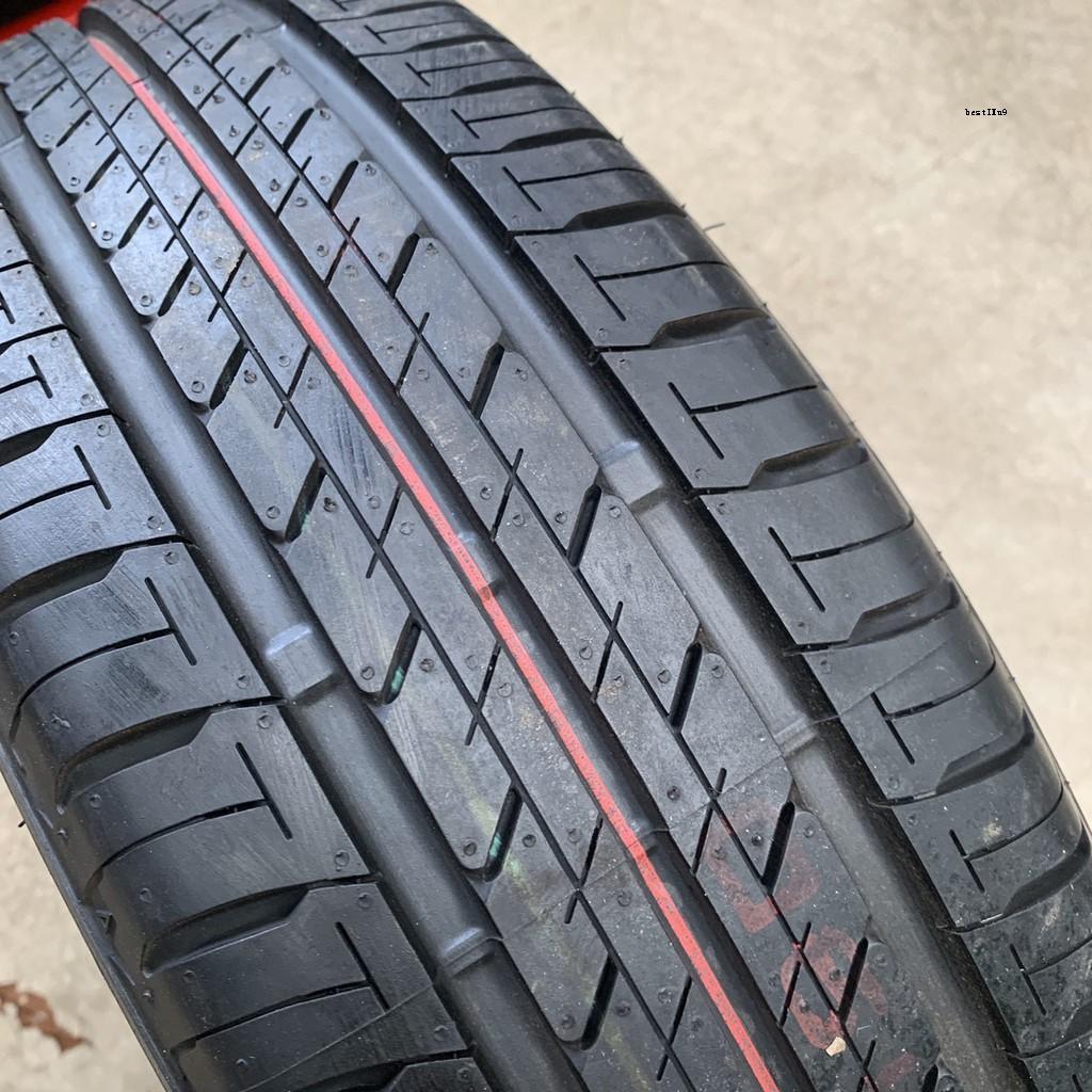 [4เส้น] Bridgestone 175/65R14 185/65R14 185/60R15 EP150 บริดสโตน ยางรถยนต์ ยางรถเก๋ง ยางใหม่ ยางปี2020 ยางใหม่ปีเก่า