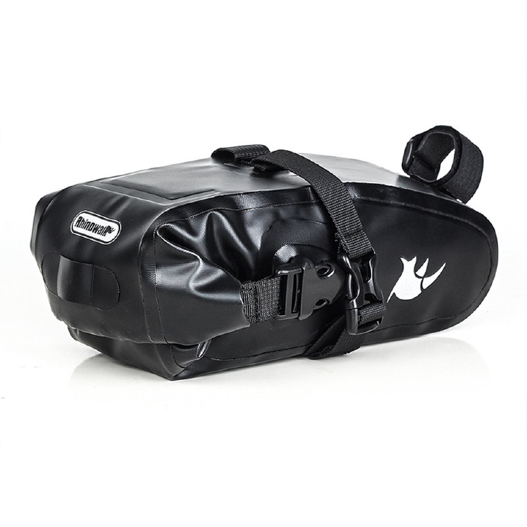 b682424671  MB Protector Plus X16 Sports Chest Bag Waterproof Travel Bag Sling  Shoulder Bag