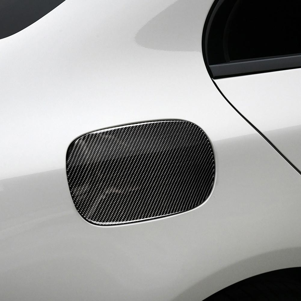 BENBW 1Pair Car Door Warning Light LED Decorative Light Wireless Anti-Tailing Strobe Light Open The Door Anti-Collision Sensor Light