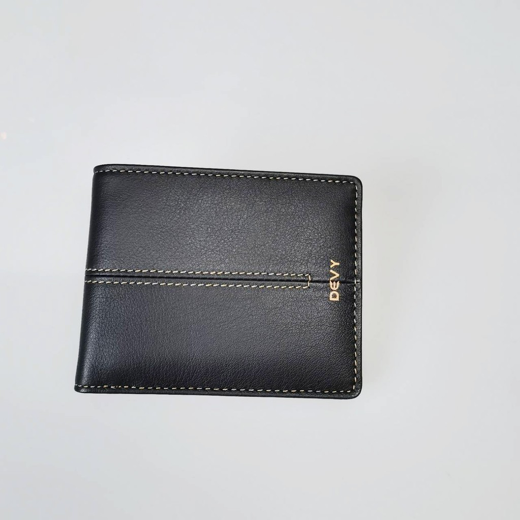 DEVY กระเป๋าสตางค์ รุ่น 031-1007-2