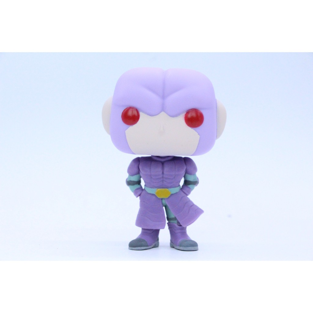 Dragon Ball Super POP Funko Hit Vinyl Figure Collection Model Toys