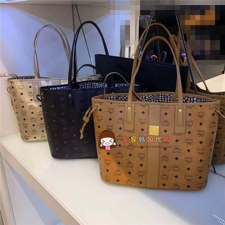 ✉✂ กระเป๋าเป้สะพายหลัง★★★❤🔥🔥กระเป๋ากระเป๋าเดินทาง  กระเป๋าโท้ท MCM กระเป๋าแม่และเด็กมีเชือกรูด Yujia รุ่นเกาหลี2021ใหม
