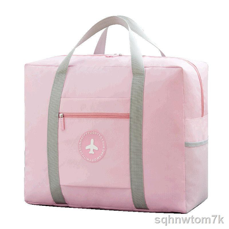 ราคาต่ำสุด♤ที่มีประสิทธิภาพ, กระเป๋าล้อลาก, กระเป๋าขึ้นเครื่องบินความจุขนาดใหญ่, การเดินทางระยะสั้น, กระเป๋าเก็บกระเป๋า