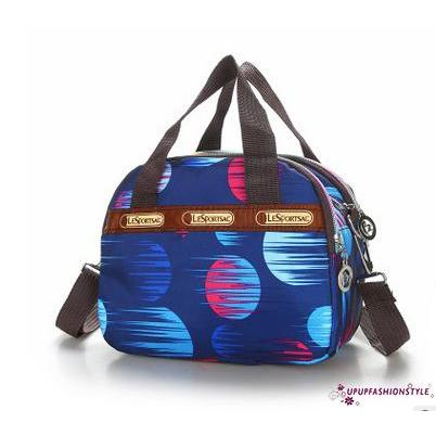 กระเป๋าสะพายไหล่กระเป๋าเมสเซนเจอร์กระเป๋าถือสำหรับผู้หญิง