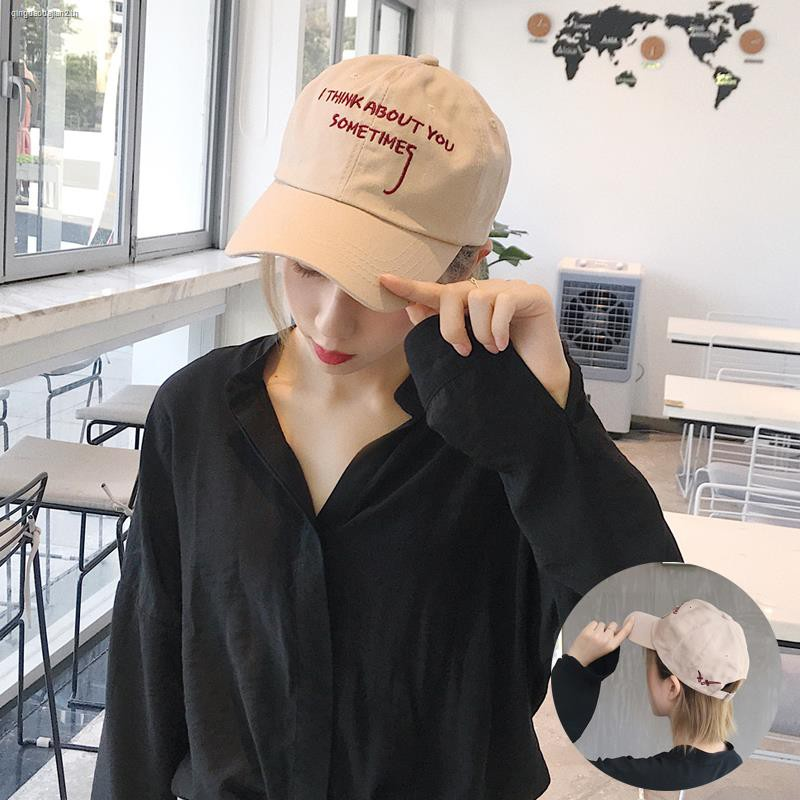 Womens Mens Embroidery Cap Beret Beret Young Fashion Flat Cap Golfers Hat Ba