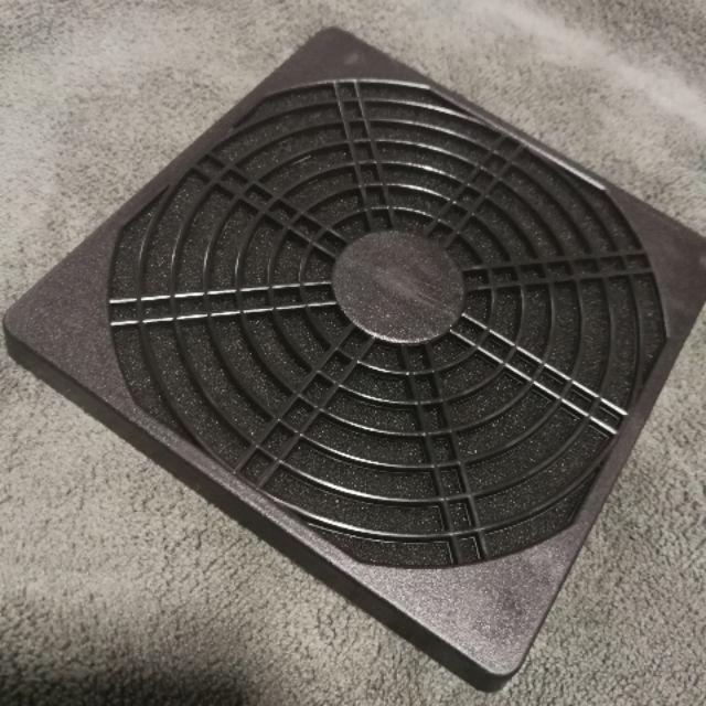 Filter ฟิวเตอร์กรองฝุ่น Asic miner 120mm