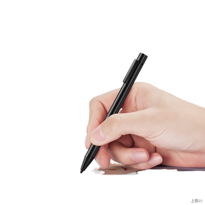 ஐ❅▲DD เหมาะสำหรับ Apple tablet ปากกา capacitive pencil stylus anti-Mistouch ipadpro touch-screen thin-tip 7 second gen