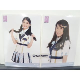Review BNK48 Photoset 4 Aitakatta นิ้ง เคท