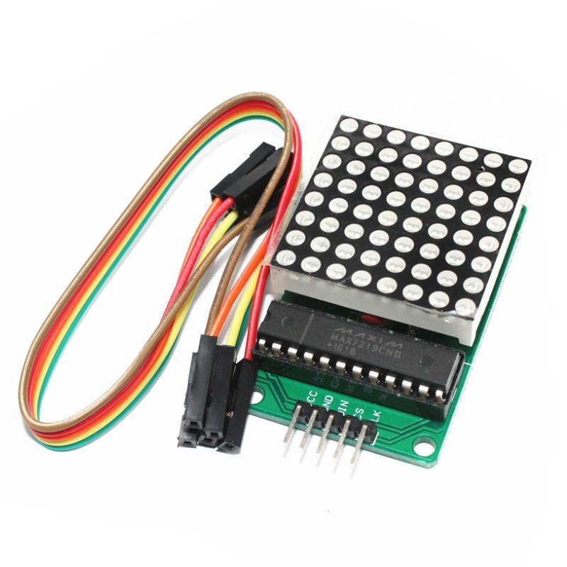 5PCS AVRISP/USBasp/STK500 10PIN To 6PIN Standard Conversion