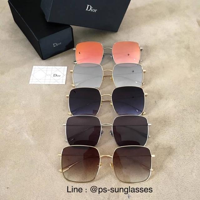 25c2ae68a120 Dior Stellaire 1 Sunglasses