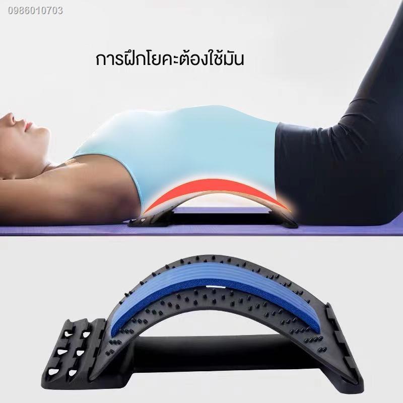 ยางยืดออกกําลังกาย∈√ [คุณต้องใช้ TA สำหรับเอว การฝึกอบรม] √Sit-ups, อุปกรณ์ออกกำลังกาย, เครื่องนวดเบาะโยคะที่บ้าน