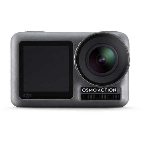 DJI OSMO ACTION -สินค้าประกันศูนย์