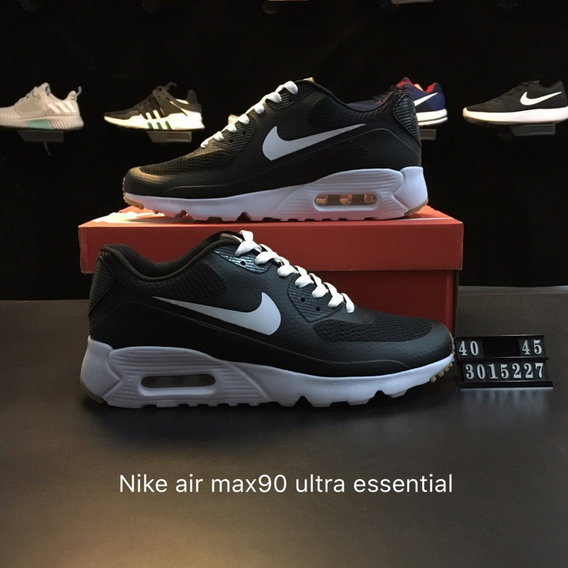 Nike Air Max 90 Ultra Essential 819474 010