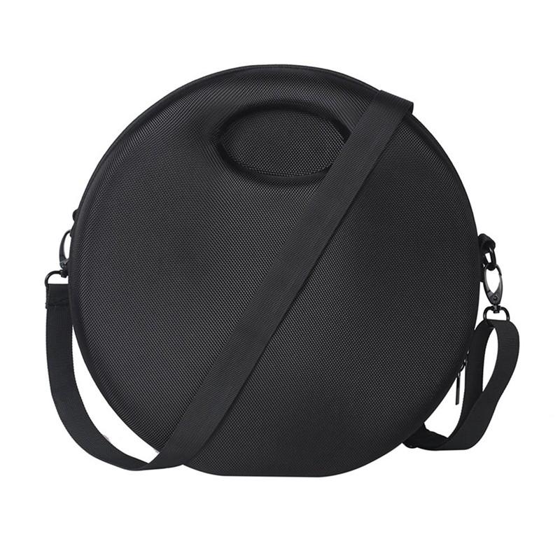 EVA เคสสำหรับ Harman Kardon Onyx Studio 5 Bluetooth Case wazhihfuxiaf