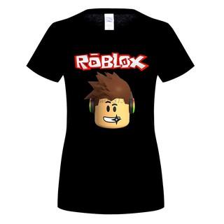 Roblox Spider Man Homecoming Shirt - Diy เสอยดคอกลม เสอยดสพน R2d2 C 3po Print Adult T