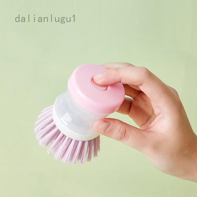 Dalianlugu1
