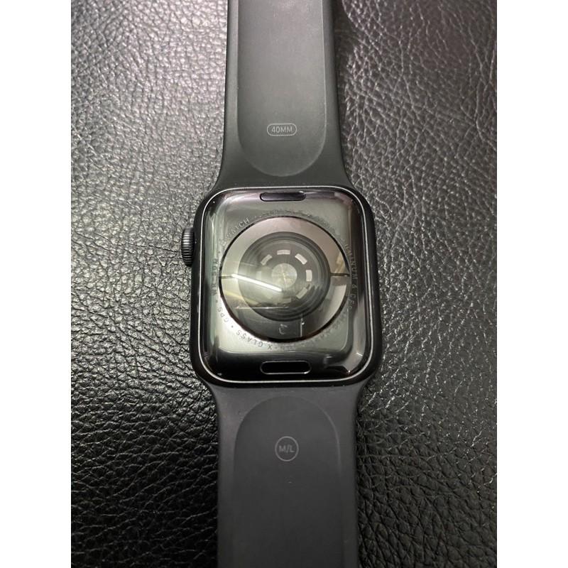 Apple watch SERIES 5 แท้ (โปรดอ่านรายละเอียด)