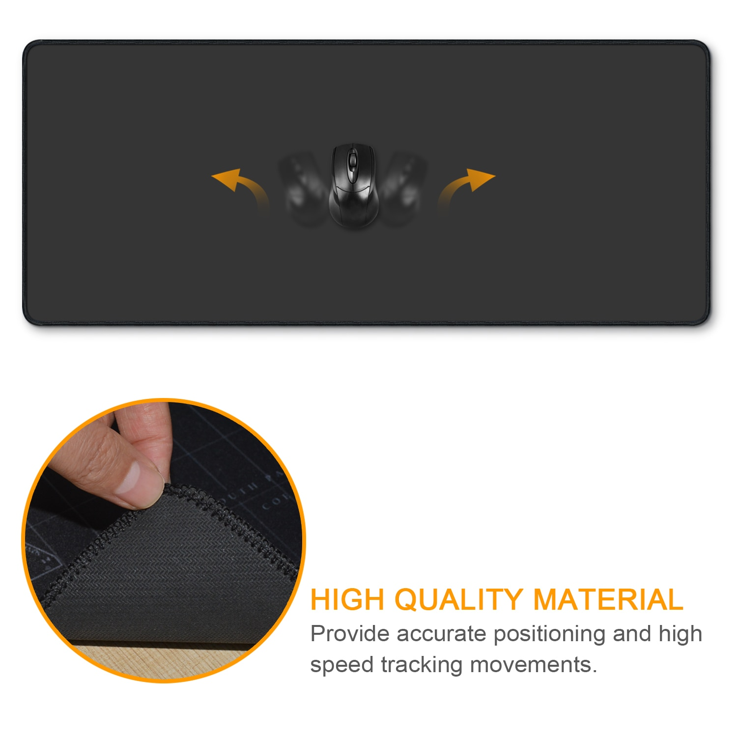 Computer Mouse Pad Gaming Mousepad Large Mouse Pad Gamer Xxl Mause Carpet Pc Desk Mat Keyboard Pad Zsps ราคาท ด ท ส ด