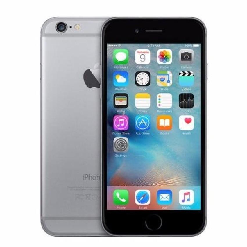 Apple iPhone 6s 32GB(TH)-Grey