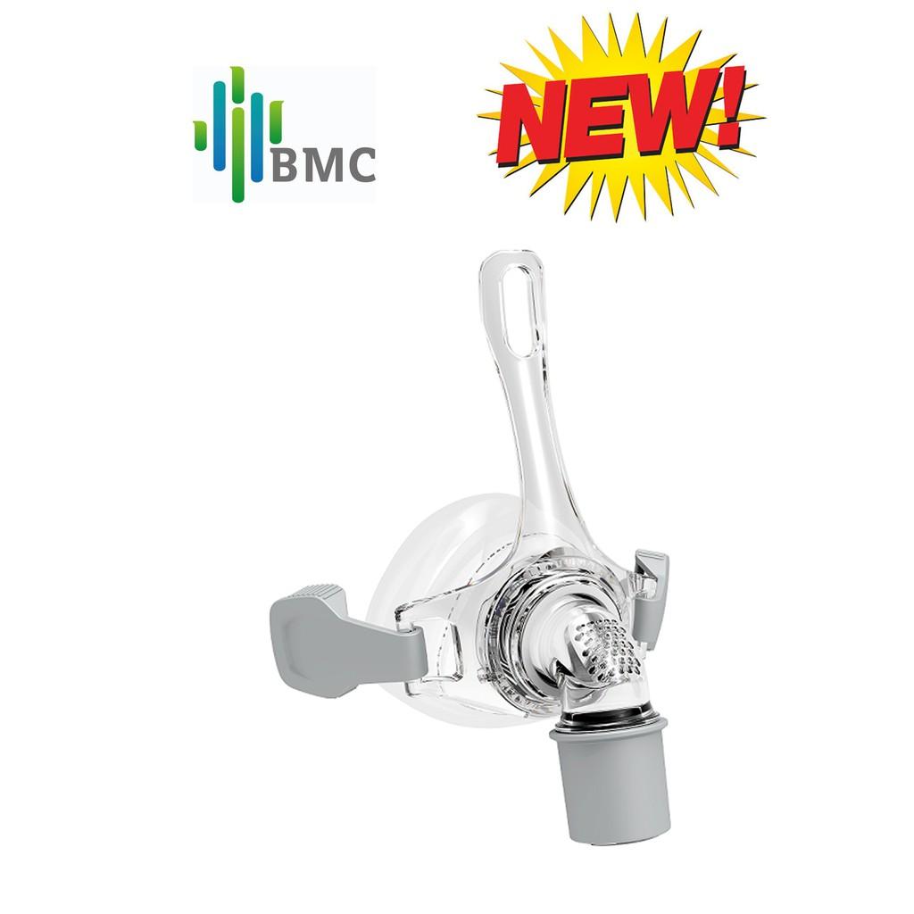 (พร้อมส่ง) BMC CPAP N5 MASK