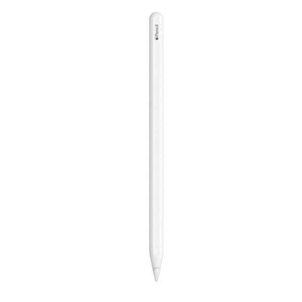 Apple pencil gen2 รับประกัน 1 ปี