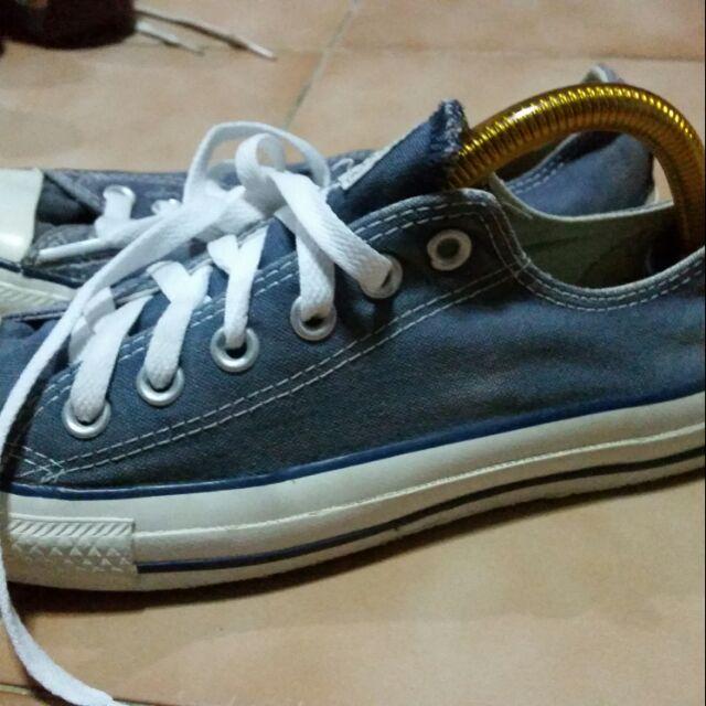 รองเท้ามือสอง converse