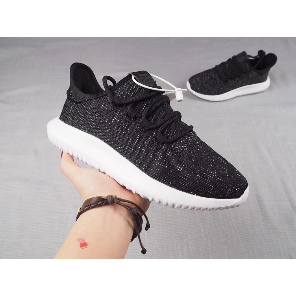 low priced 82a42 8004c Adidas Tubular Shadow CK  แชมร็อคไลท์รองเท้ามะพร้าวรองเท้าสตรีรองเท้าผ้าใบรองเท้าวิ่งรองเท้าแคตตาล็อก  No. AC8028