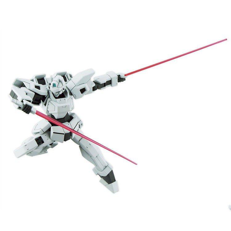 ของเล่นตัวการ์ตูน:Anime figure dealsBandai Quality Model HG 1/144 AGE09 GEXES WMSGEX1 G Aeggers Gundam bR6o