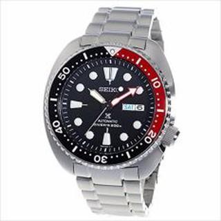 นาฬิกาผู้ชายยี่ห้อไหนดี 2018